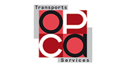 opca-transports-services